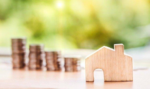 האם דירת המגורים מוגנת לאחר הרפורמה בהליכי חדלות פירעון?