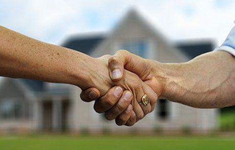 מהם האתגרים של עסקאות מכר מקרקעין?